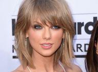 Taylor Swift é eleita a mulher mais sexy do mundo por revista: 'Elogio incrível'