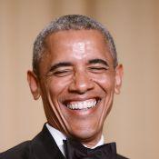 Barack Obama cria conta pessoal no Twitter e é seguido por 1 milhão em 5 horas