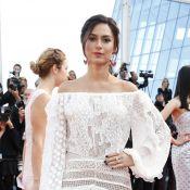 Thaila Ayala e Paloma Bernardi vão a première no Festival de Cannes 2015