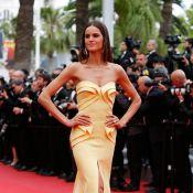 Festival de Cannes 2015: famosas apostaram em decotes e fendas. Veja looks!