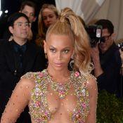 Beyoncé e Taylor Swift estão entre as 100 mulheres mais poderosas do mundo