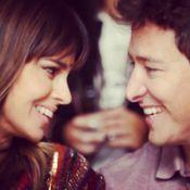 Rodrigo Faro e Vera Viel comemoram 12 anos de casamento. Veja fotos do casal!