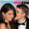 'Foi um relacionamento longo, que gerou um coração partido', disse Bieber recentemente em entrevista.