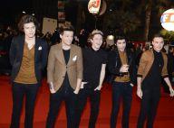 One Direction e The Wanted brigam através da imprensa, após discussão no Twitter