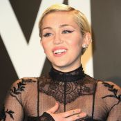 Miley Cyrus lança campanha na web em apoio a jovens transgêneros: 'Superação'