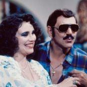 Estreia de 'Roque Santeiro' completa 30 anos. Confira o antes e depois do elenco