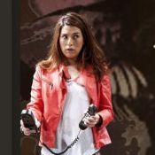Fernanda Paes Leme recebe declaração do ex, Bruno Martins: 'Ainda te amo muito'