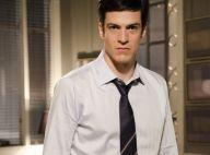 'Amor à Vida': Félix (Mateus Solano) confessa crime e Edith o chama de monstro