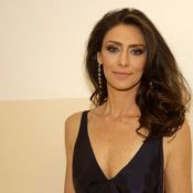 Maria Fernanda Cândido narra série 'Só Para Mulheres', no 'Fantástico'