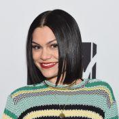 Jessie J é operada pela 2ª vez e segue sem revelar o motivo: 'Não me sinto bem'