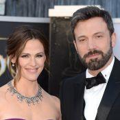 Ben Affleck e Jennifer Garner anunciam separação: 'Difícil decisão de divorciar'