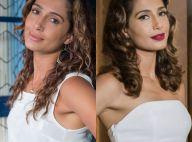 Novela 'Babilônia': Regina aparece repaginada em evento. Veja o look glamoroso!
