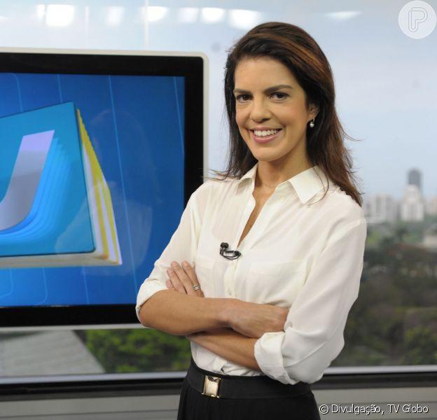 Nasce primeiro filho da jornalista Mariana Gross, Antonio, no Rio, nesta quinta-feira, 2 de julho de 2015