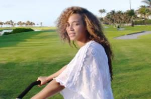 Beyoncé anuncia shows em quatro capitais do Brasil além do Rock in Rio