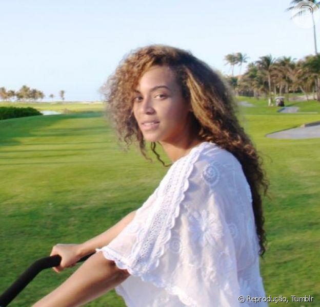 Beyoncé fará quatro shows no Brasil além da apresentação no Rock in Rio 2013. A diva do R&B vai cantar em Fortaleza, Minas Gerais, São Paulo e em Brasília