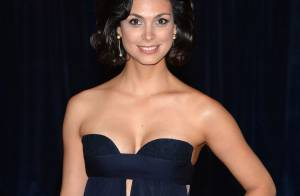 'Emmy 2013': Brasileira é indicada ao prêmio de melhor atriz coadjuvante