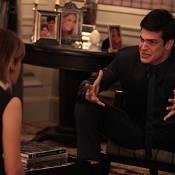 'Amor à Vida': Félix (Mateus Solano) implora de joelhos para reatar com Edith