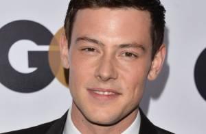 Cory Monteith: cinzas do ator de 'Glee' serão espalhadas por três cidades