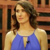 Paola Carosella defende Izabel após campeã do 'MasterChef' ser chamada de gorda