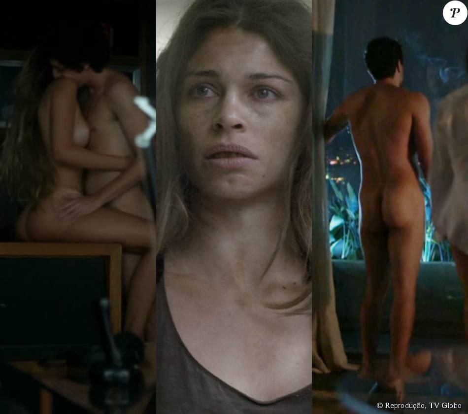 videos portugueses de sexo sexo en vivo