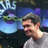 'Altas Horas' completa 15 anos no ar. Relembre os melhores momentos do programa!