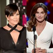 Kris Jenner afirma que não chama ex-marido de Caitlyn: 'Digo apenas Jenner'