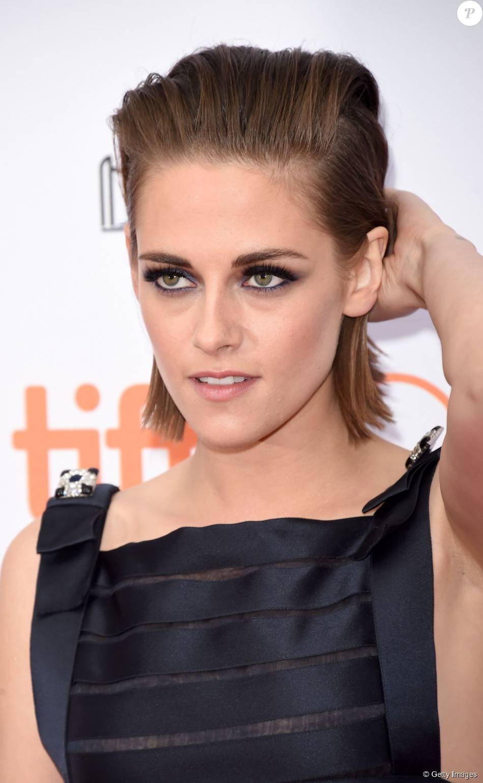 Kristen Stewart dispara em entrevista: 'Desesperada para ... Brad Pitt And Jennifer Aniston