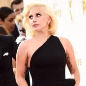 Lady Gaga, Sofia Vergara e Heidi Klum... Veja looks do Emmy Awards 2015!