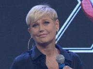 Xuxa e outros artistas da Record são proibidos de participar do Teleton, do SBT