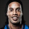 Gravações de 'Mister Brau' são interrompidas por festas de Ronaldinho Gaúcho