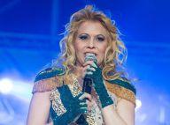 Joelma Calypso é o novo nome artístico da cantora para seguir em carreira solo