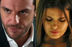 Último capítulo de 'Verdades Secretas': qual vai ser o final de Angel e Alex?
