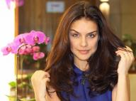 Paloma Bernardi recebe convite para ser vilã em novela bíblica da Record