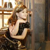 Mel Maia e mais atores mirins estarão na versão infantil da 'Dança dos Famosos'