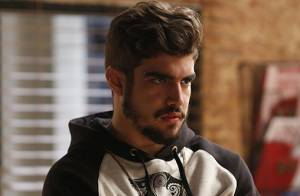 'I Love Paraisópolis': Grego decide matar Dom Peppino após ameaça a Ben e Mari