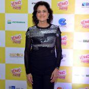 Marieta Severo fala sobre o fim de 'A Grande Família': 'Não tenho mais tempo'