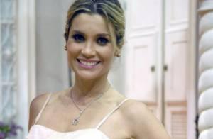 Flávia Alessandra será protagonista da novela 'Além do Horizonte', da TV Globo