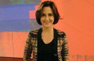 Guilhermina Guinle sobre ciúmes: 'Sempre tive homens muito apaixonados por mim'