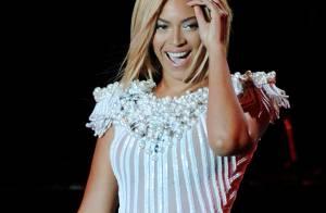 Beyoncé lança vídeo para divulgar shows no Brasil: 'Próxima aventura'
