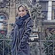 'Robertha Portella é amiga do Neymar. Não existe namoro entre eles', garantiu a assessoria da atriz