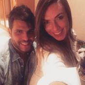Nicole Bahls e ex-'A Fazenda 8' Marcelo Bimbi vivem affair há 2 dias, diz jornal