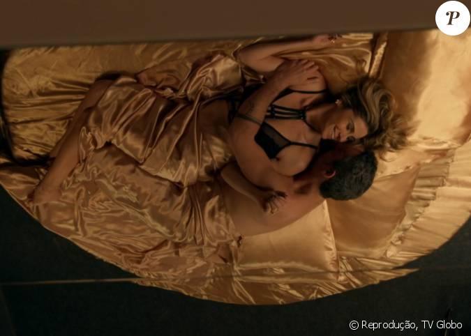 videios de sexo sexo a quatro
