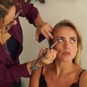3 minutos com Juliana Silveira: atriz dá dicas de maquiagem para o Réveillon