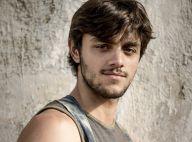 Novela 'Totalmente Demais': Jonatas cai em armação de Fabinho e é preso