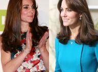 Hairstylist de Kate Middleton explica novo corte de cabelo: 'Prático para mães!'