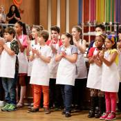 'MasterChef Júnior': Band confirma segunda temporada com crianças para 2016
