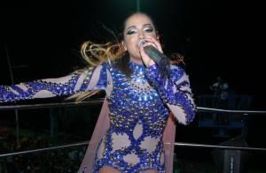 Carnaval 2016: Anitta vai desfilar com seu bloco no sábado das campeãs no Rio