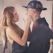 Lexa e MC Guimê estão namorando: 'Está apaixonada. Ela não gosta de ficar'