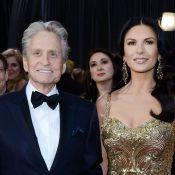 Relembre divórcios milionários, como o de Catherine Zeta-Jones e Michael Douglas