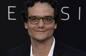 Wagner Moura sobre atuar em inglês no filme 'Elysium': 'Demorei a acostumar'